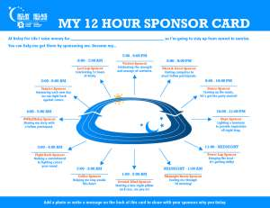 Relay 12 Hour Sponsor Card-FINAL